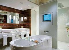 浴室電視機價格參數介紹