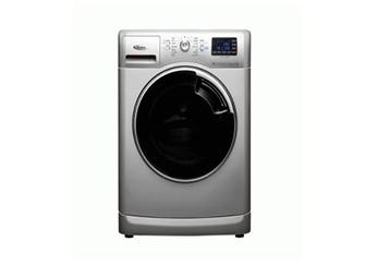 惠而浦洗衣機怎么樣?惠而浦洗衣機的優勢有哪些