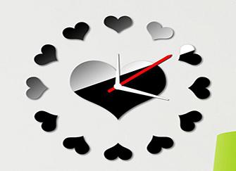 什么是創意掛鐘 創意掛鐘有哪些風格