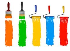 防水隔熱涂料是什么 防水隔熱涂料用途