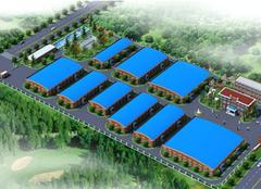 工業廠房設計規范和技術標準詳解