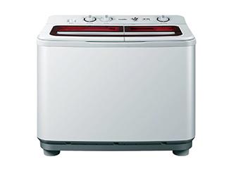 統帥洗衣機類型選購技巧分享