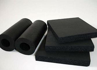 建筑保温材料种类及其价格