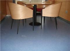 塑胶地板安装常识 一起来学学