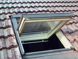 閣樓天窗好處那么多 安裝注意事項也不少