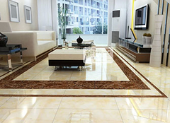 馬可波羅瓷磚優缺點及選購方法 讓你家更絢麗