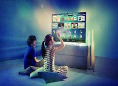 智能電視優缺點解析 三分鐘了解智能電視
