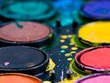 水性涂料與油性涂料的區別 三點見分曉