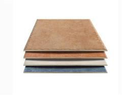 ? 裝修選哪個地板好 瓷磚還是木地板呢