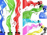 驗收油漆注意要點 給你健康好生活