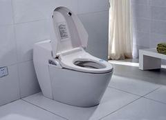 浴室馬桶如何選擇 設計不可少