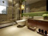 衛生間怎么裝修更安全衛生 這些細節要注意