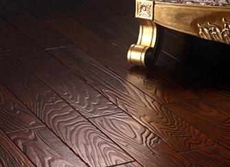實木地板保養要素 今天為你揭秘