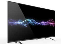 智能電視哪個品牌好 智能電視什么牌子的好
