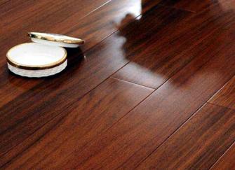 龍腦香實木地板怎么保養好 實木地板保養方法