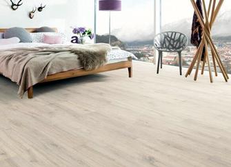 實木地板保養要掌握哪些決竅  實木地板怎么保養
