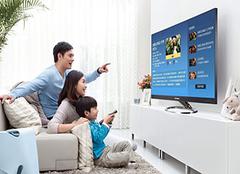 長虹智能電視哪款性價比 價格是多少