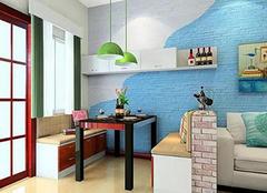 不同户型装修要领 小户型、大户型、复式、别墅设计方案