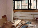 二手房拆舊得花多少錢 二手房改造注意事項