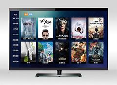 智能電視哪個牌子好 五大常見智能電視了解一下