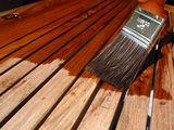 什么牌子的木器漆好 多樂士、立邦、三棵樹哪一款適合你