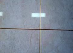 客廳瓷磚美縫好不好 瓷磚美縫的優缺點