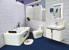 一套衛浴大概多少錢 馬可波羅衛浴多少錢