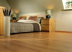 木地板多少錢一平方  木地板的價錢怎么算