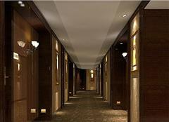 室内一般哪里装地脚灯 室内地灯价格