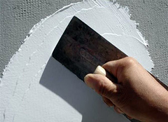 膩子和乳膠漆的區別 刮完膩子多久可以刷乳膠漆