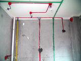 裝修時水電改造注意事項 毛坯房改水電注意事項