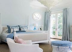 臥室內墻如何做防水 內墻防水材料選哪種好