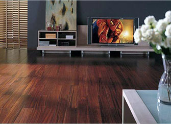 實木地板保養方法 實木地板用什么蠟保養