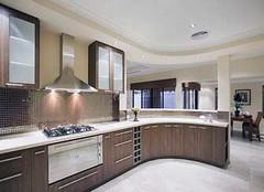 厨房需要做防水吗 厨房不做防水可以吗