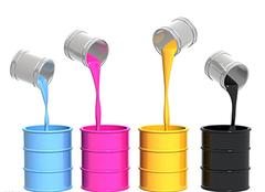 乳胶漆要刷底漆吗 乳胶漆底漆的作用