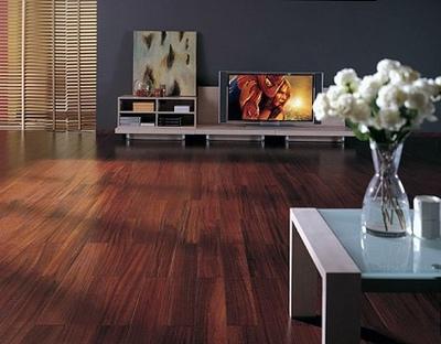 實木地板保養用什么好 實木地板保養多少錢