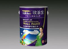 裝修什么漆比較好 裝修油漆清漆好還是混油好