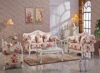 欧式布艺沙发好不好 欧式布艺沙发品牌排行榜