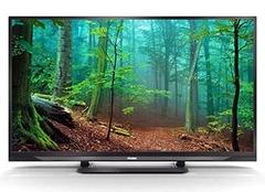 海爾55寸那款電視機好 海爾電視機怎么連接無線網絡