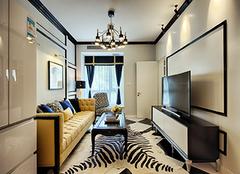 60平米老房装修多少钱 老房装修技巧及方法