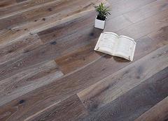 木地板怎么安裝比較好 家用木地板什么樣的好