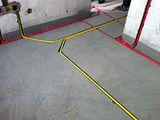 90平米水電裝修多少錢 裝水電需要的材料清單