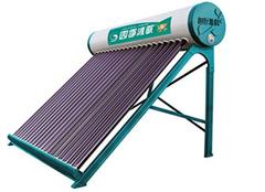 太陽能熱水器好嗎 2019太陽能熱水器10大品牌