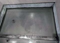 衛生間閉水試驗怎么做 衛生間閉水實驗需要多久