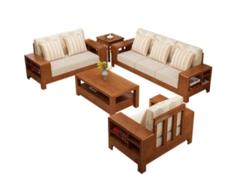 怎樣選購沙發 沙發什么顏色好看