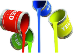 乳膠漆十大環保品牌排行榜 乳膠漆一平方多少錢