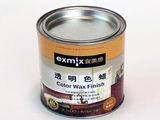 木蠟油和水性漆哪個好 水性木器漆有甲醛嗎