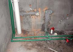 装修管道什么牌子好 装修水管怎么选