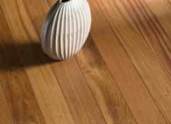 實木木地板價格 哪個品牌實木地板好