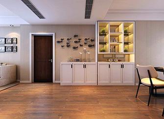 三層實木地板的價格 三層實木地板品牌